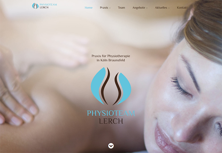 PHYSIOTEAM LERCH